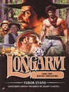 Longarm and the Bayou Treasure